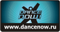 DanceNow.ru